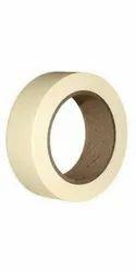 3M Tan Paper Tape