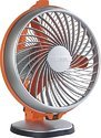 Luminous Table Fan