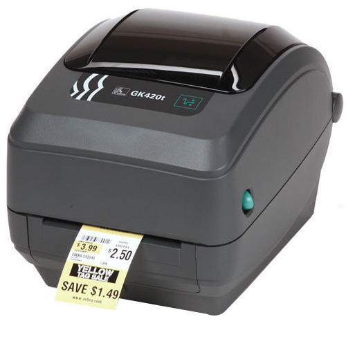 Barcode Printer T-862 Windows 10 Driver Download