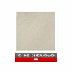 Matt 333-6650-DS-MCPL 600x600mm Designer Tiles