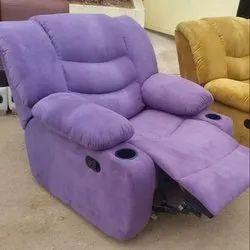 Fantastic Decorative Recliner Sofa Unemploymentrelief Wooden Chair Designs For Living Room Unemploymentrelieforg