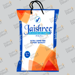 POP Packaging Bags