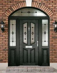 GRP Interior Doors