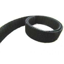 Double Sided Hook and Loop Tape