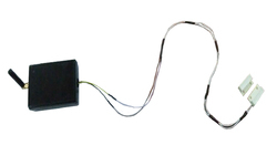 Door Window Sensor Lora Node