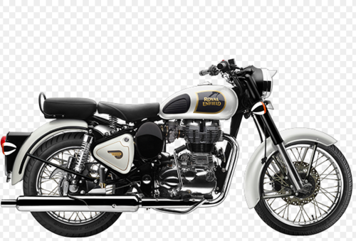 Classic 350 Bike View Specifications Details Of Royal Enfield