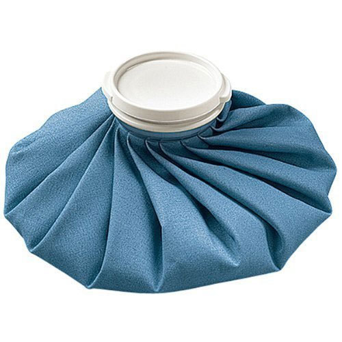 Ice Bag, Size: 11 To 15 Inches