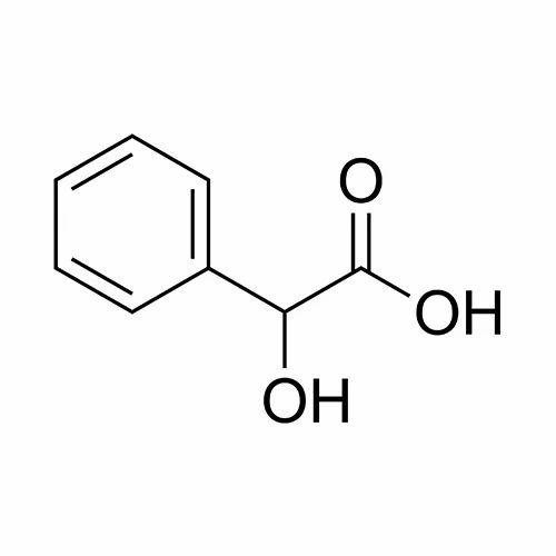 Bio Tech Grade 2 Hydroxy Phenyl Acetic Acid