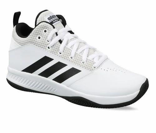 official photos 2ec5a 7a6dd Men  s Adidas Basketball Ilation 2.0 Shoes