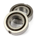 CSK17PP One Way Clutch Bearing