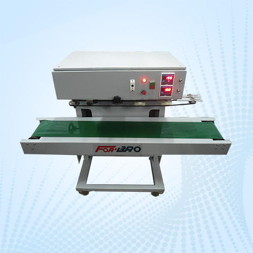 Automatic Sealing Machine, CS-30