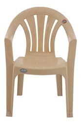 Plastic Chair Standard Tw