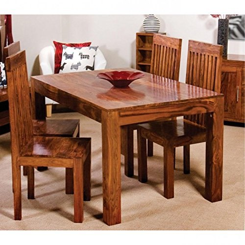 Standard Size 4 Seater Metal Frame Restaurant Wooden Dining Table And Chair Find Complete Details About