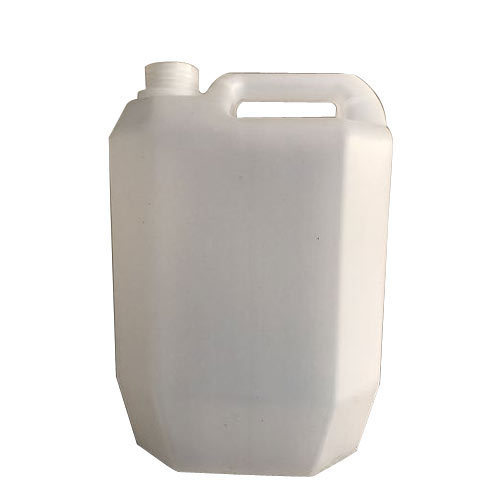 5 Litre Water Container at Rs 22/piece | Mohali| ID: 14883257330