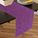 Party Table Runner