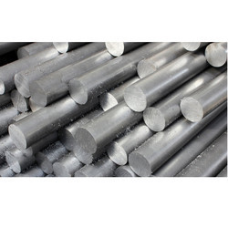 Inconel 900 Industrial Bar
