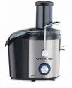 Bajaj Juicer Model- Jex-16 Full Apple Juicer 410179