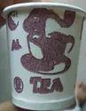 90 mL Paper Cups