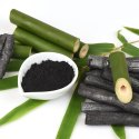 Bamboo Charcoal Powder, Packaging Type: Bag, Packaging Size: 5 Kg