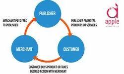 Affiliate Digital Marketing