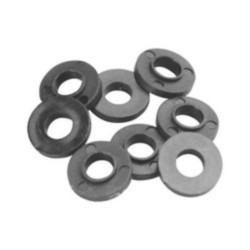 Torque Washers