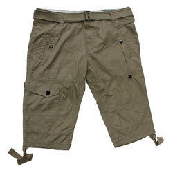 Cargo Short Pant at Best Price in India 3c12955e5