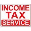 Income Tax Demand Consultancy