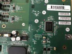 Abb Robotic Controller repair service