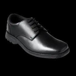Kids' Clothes, Shoes & Accs. Clothes, Shoes & Accessories Smart White Boys/girl Trainer Shoes