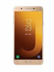 Samsung Galaxy J7 Prime Mobile | Mk Mobile, Nagpur | MK
