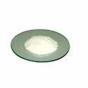 Residronate Sodium
