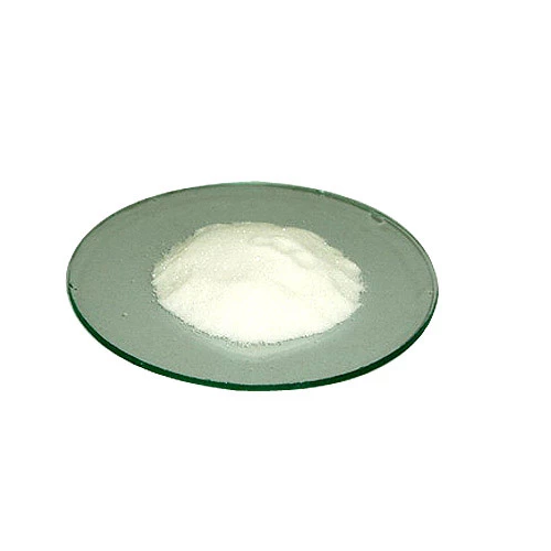 Powder Residronate Sodium, Usage: Industrial, Commerical
