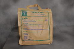 Sanitcare For Odor Controller Solution