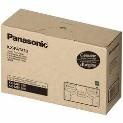 Panasonic Kx Fat410 Toner Cartridge