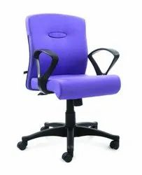 Bravo Mid Back Office Chair