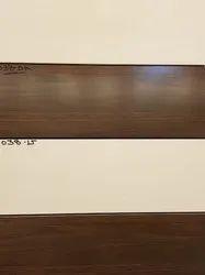 Wall Tile 8x24