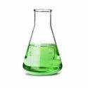 4-hydroxy-2,2,6,6-tetramethyl-1-piperidineethanol Polymer Wi