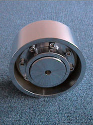 Drum Brake Coupling, Packaging Type: Box