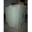 Multi Tapping Auto Transformers