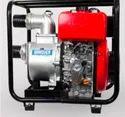 5 Hp Deisel Engine Pumpset
