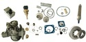 Chicago Pneumatic Screw Compressor Service Kits