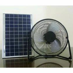 Solar Fans In Kochi Kerala Get Latest Price From
