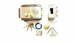 Electronic Door Lock, Digital Keypad