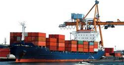 Shipping Management Offline Project