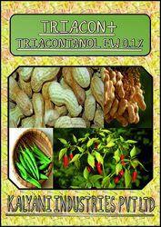 Triacontanol EW 0.1%