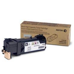 106R01455 - Xerox Toner - Black (3,100 Pages)