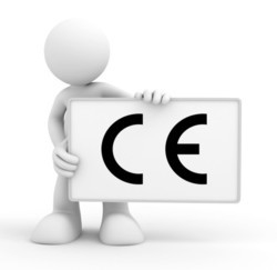 CE Marking Agencies