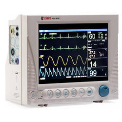 Patient Monitor Rental Services