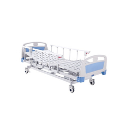 3 Function Electric Bed