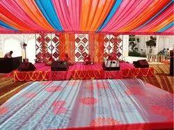 Haldi function services Call-9001257600